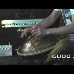 GUDA 2.0 Plus Fx, Maya calendar design