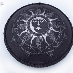 SunFire Design.Double model 2