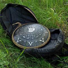 Maya Calendar bag