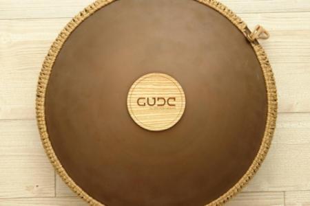 Гуда Нео 9 стальной язычковый барабан фото 5