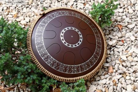 Freezbee, Ukrainian design, Equinox scale Photo 9