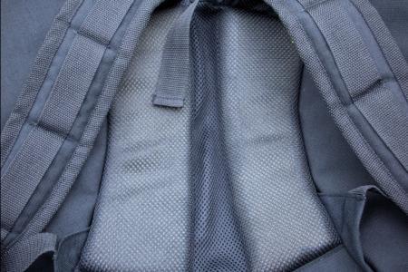 Чехол-рюкзак для хендпанов и Гуда.фото 5
