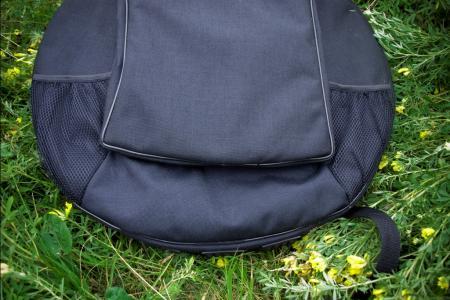 Чехол-рюкзак для хендпанов и Гуда.фото 7