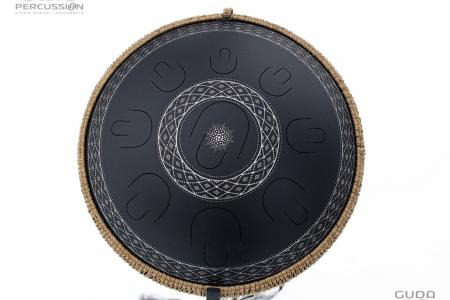 Гуда Плюс, строй Equinox, дизайн Чётки 4